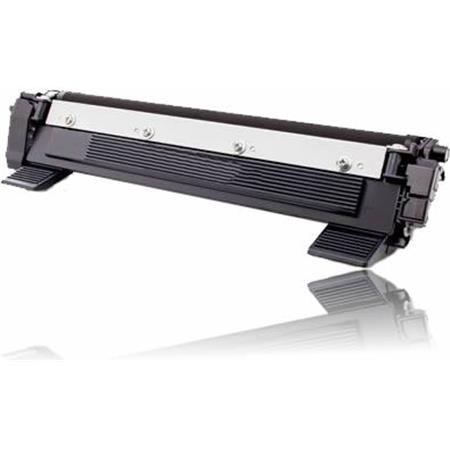 HP Laserjet Pro P1102 Toner Dolumu
