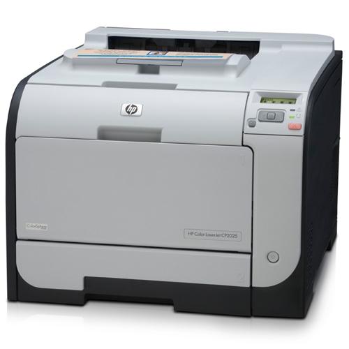 скачать canon 4410 принтер сканер драйвер