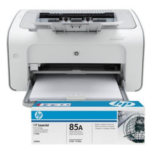 Hp laserjet pro p1102 printer series | hp® customer support.